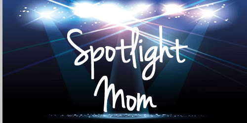 Thinking Outside The Sandbox: Business Capture2 Mini Spotlight Mom – Denise Whitney of Parking Pal All Posts TOTS Business  spotlight mom