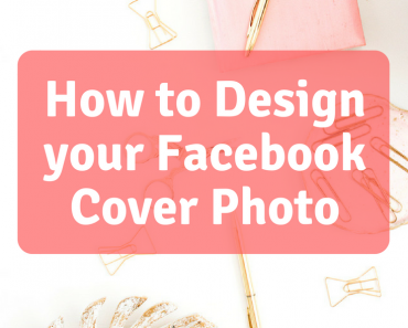 Thinking Outside The Sandbox: Business How-to-Design-your-Facebook-Cover-Photo-370x297 Video: How to Design your Facebook Cover Photo with Zero Design Experience All Posts Free eBooks Small Business Social Media TOTS Business  social media how to Facebook