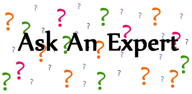 Thinking Outside The Sandbox: Business askanexpert Ask an Expert: Help Me Think Of A Business Idea All Posts Small Business TOTS Business  business advice ask an expert