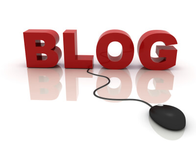 Thinking Outside The Sandbox: Business blog1 Should I Have My Own Blog? All Posts Blogging TOTS Business  business blog blogging blogger blog