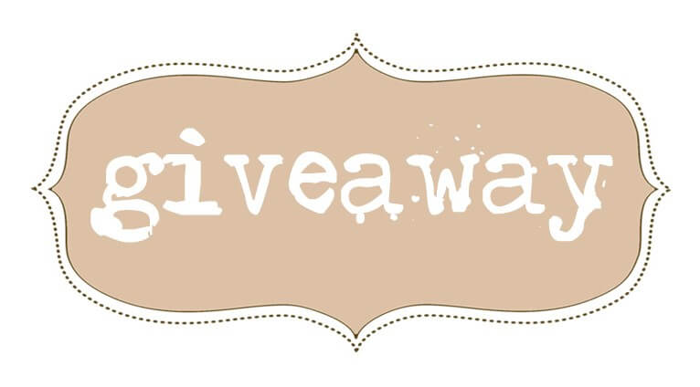 Giveaway Center $250 Amazon Gift Card #Giveaway