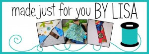Thinking Outside The Sandbox: Business lisa2-300x110 Spotlight Mom - Lisa Whelton of Made Just For You By Lisa All Posts TOTS Business  spotlight mom