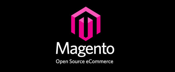 Thinking Outside The Sandbox: Business magento1 Does Your Business Have the Best Network Hosting to Deliver an Optimized E-commerce Store? All Posts  sponsored post magento