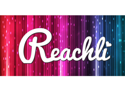 Thinking Outside The Sandbox: Business reachli Reachli - A Must Have For Business/Blog Pinterest Users All Posts Blogging Small Business Social Media  social media reachli Pinterest essentials