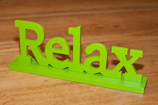 Thinking Outside The Sandbox: Business relax1 A REAL Mom's Relaxation Tips All Posts  stress relaxation relax mom stress