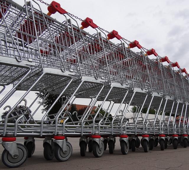 Thinking Outside The Sandbox: Business shopping-cart-beeki Ecwid - Free Online Shopping Cart All Posts Blogging Small Business TOTS Business  shopping cart free ecwid e-commerce