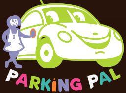 Denise Whitney of Parking Pal