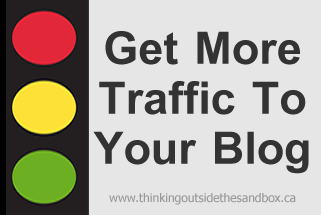 Thinking Outside The Sandbox: Business traffic Get More Traffic to Your Blog All Posts Blogging Free eBooks TOTS Business  seo free ebook blogger blog traffic blog tip blog best blog