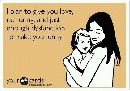 ecards-funny-dysfunction