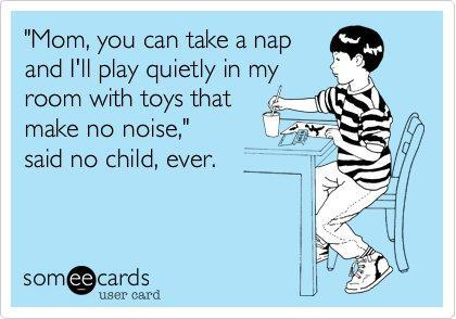 Rumor has it that some people are sick of eCards but here are over 15 must see eCards for Moms. I am NOT one of those people. I love them.