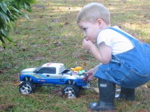 Thinking Outside The Sandbox: Business 130-3044_IMG-300x225 Being a Mother Makes Me Shop Differently All Posts  mommyhood how to