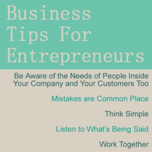 Thinking Outside The Sandbox: Business business-tips-for-entrepreuners-300x300 Business Tips for Entrepreneurs All Posts Small Business TOTS Business  tips entreprenuer business advice business