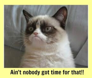 Thinking Outside The Sandbox: Business grumpycommentcat-300x256 Leave a Comment, Make a Blogger Happy All Posts Blogging  blogging advice blog
