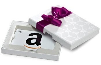 Thinking Outside The Sandbox: Business 50-Amazon-Gift-Card Selling on Amazon Professional Seller versus Individual Seller All Posts Small Business TOTS Business  sell online ecommerce amazon