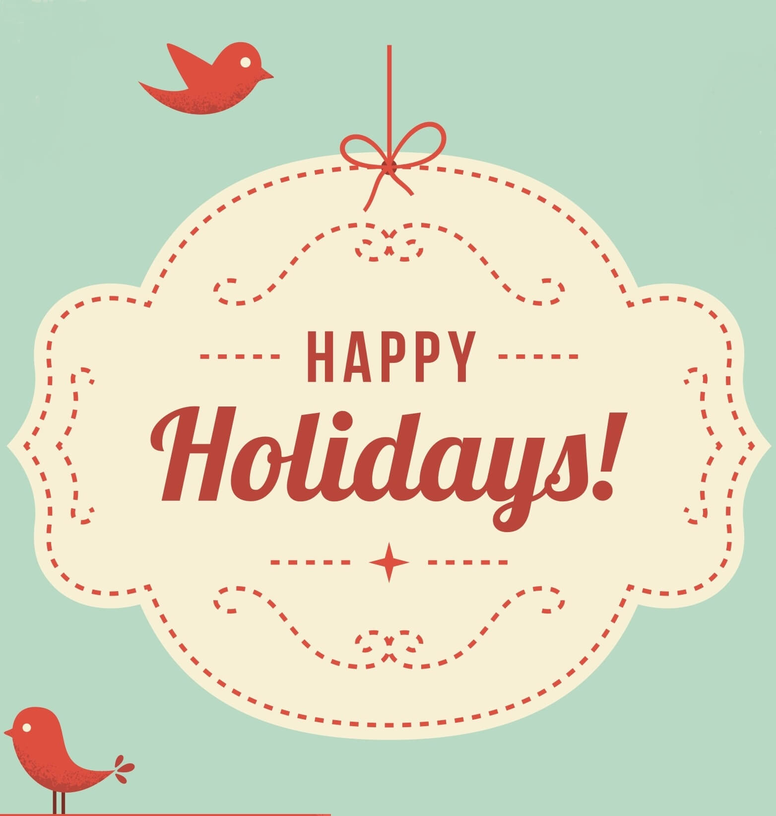 Thinking Outside The Sandbox: Business Happy-Holiday-Greet-For-You- Happy Holidays from Thinking Outside The Sandbox All Posts  holidays christmas