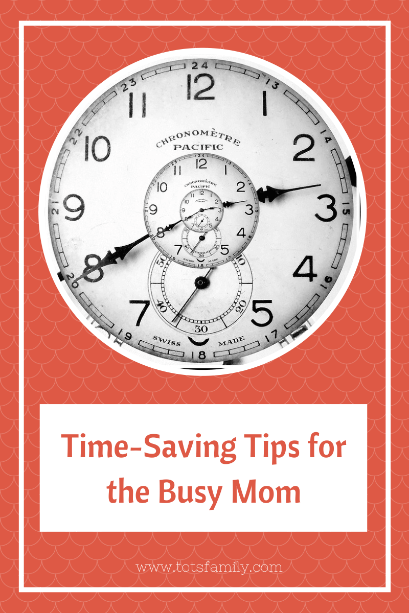 Thinking Outside The Sandbox: Business 5-Reasons-I-want-to-Get-Healthy-in-2014-1 Time-Saving Tips for the Busy Mom All Posts Blogging Small Business  working mother wahm tips mom busy basket use