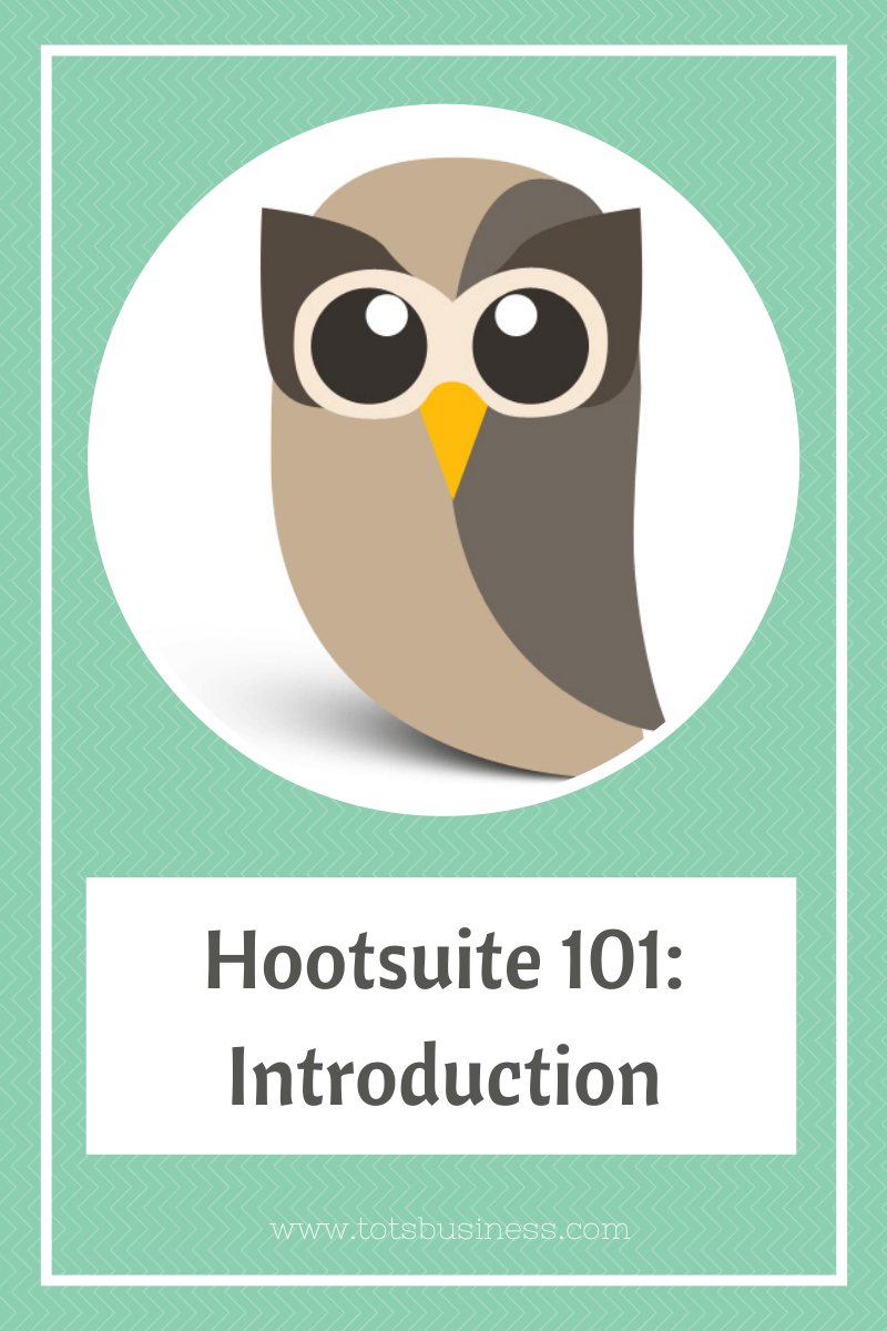 Thinking Outside The Sandbox: Business 5-Reasons-I-want-to-Get-Healthy-in-2014-4 Hootsuite 101: Introduction All Posts Blogging Free eBooks Social Media TOTS Business  twitter social media scheduling social media how to hootsuite Facebook