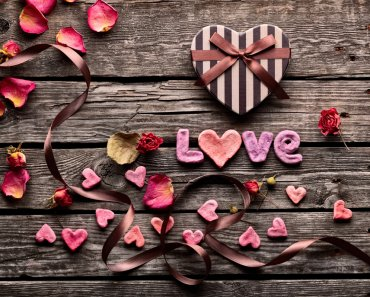 Best Free Valentine's Day Fonts