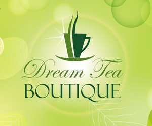 Thinking Outside The Sandbox: Business Dream-Tea-Boutique Dream Tea Boutique Advertorial All Posts Small Business  dream tea boutique advertor
