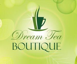 Thinking Outside The Sandbox: Business Dream-Tea-Boutique Dream Tea Boutique Advertorial All Posts Small Business  dream tea boutique advertor