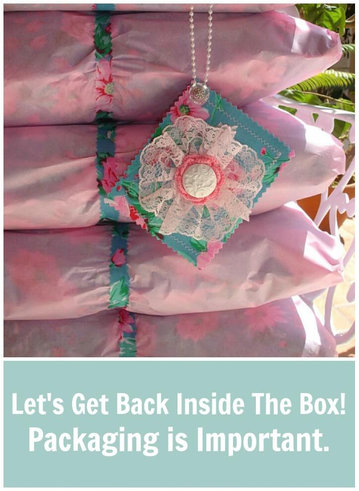 Thinking Outside The Sandbox: Business Lets-Get-Back-Inside-The-Box-Packaging-is-Important Let's Get Back Inside The Box! Packaging is Important.  All Posts