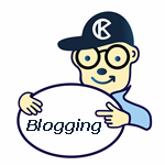 Thinking Outside The Sandbox: Business blogging-23 Best Of Business and Blogging Friday Link Up – Week Ending 06/20/14 All Posts  friday link ups
