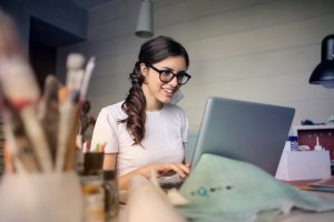 If you are new to online businesses, it is important to know what kinds of Online Businesses That Are Most Likely To Fail, so that you avoid making these errors.