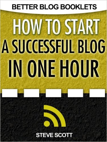 Thinking Outside The Sandbox: Business 51JFSg4lqVL._SX374_BO1204203200_ FREE How to Start a Successful Blog in One Hour eBook Free eBooks