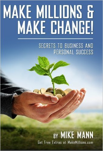 Thinking Outside The Sandbox: Business 51VyHbUVAdL._SX338_BO1204203200_ FREE Make Millions and Make Change! Secrets to Business and Personal Success eBook Free eBooks  free ebook