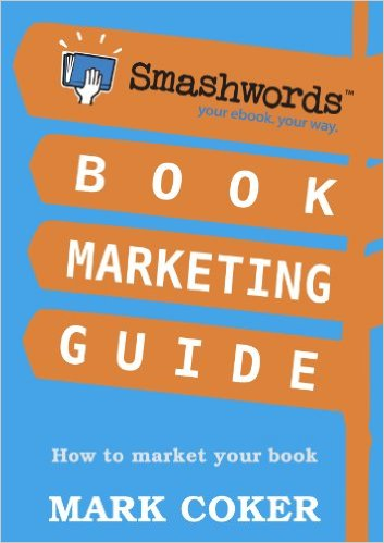 FREE Smashwords Book Marketing Guide eBook