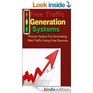 Thinking Outside The Sandbox: Business 512iAj421iL._BO2204203200_PIsitb-sticker-v3-bigTopRight0-55_SX278_SY278_PIkin4BottomRight122_AA300_SH20_OU01_-300x300 FREE Free Traffic Generation Systems eBook Free eBooks  FREE Free Traffic Generation Systems eBook