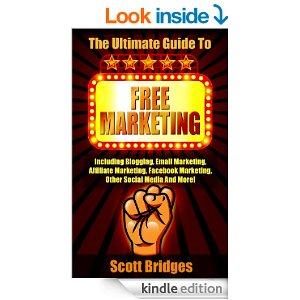 Thinking Outside The Sandbox: Business 51MM-GU13cL._BO2204203200_PIsitb-sticker-v3-bigTopRight0-55_SX278_SY278_PIkin4BottomRight122_AA300_SH20_OU01_ FREE Free Marketing: The Ultimate Guide To Free Marketing! eBook  Free eBooks