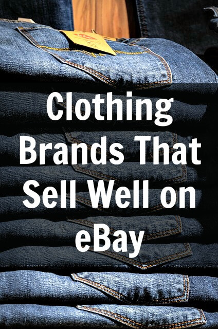 Thinking Outside The Sandbox: Business Clothing-Brands-That-Sell-Well-on-eBay Clothing Brands that Sell Well on eBay All Posts Blogging Free eBooks Small Business Social Media TOTS Business  wahm sell online ecommerce ebay business