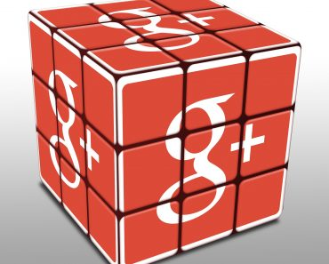 Thinking Outside The Sandbox: Business google-2171591_1920-370x297 Is Google+ Really Going Away? Blogging Social Media  google plus Goggle+