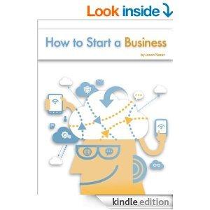 Thinking Outside The Sandbox: Business 41qbkPZHNXL._BO2204203200_PIsitb-sticker-v3-bigTopRight0-55_SX278_SY278_PIkin4BottomRight122_AA300_SH20_OU01_-300x300 FREE How to Start a Business eBook  Free eBooks  FREE How to Start a Business eBook amazon