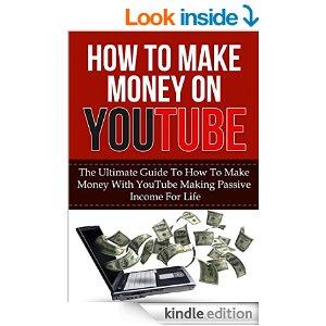 Thinking Outside The Sandbox: Business 51pQr3oTSRL._BO2204203200_PIsitb-sticker-v3-bigTopRight0-55_SX278_SY278_PIkin4BottomRight122_AA300_SH20_OU01_ FREE How To Make Money On YouTube eBook (A $9.99 Value)  Free eBooks  FREE How To Make Money On YouTube eBook amazon