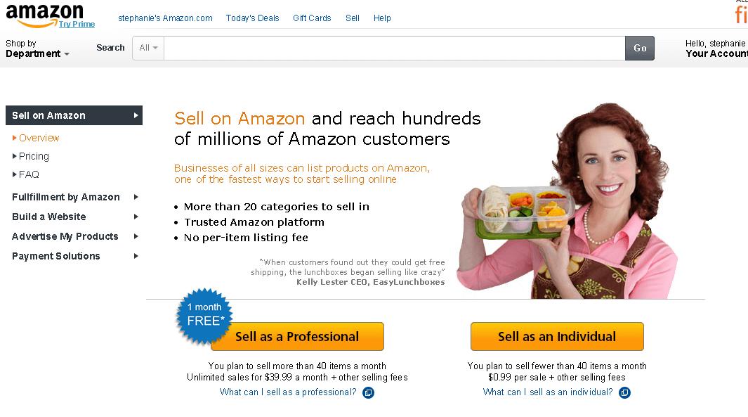 amazon merchant 2