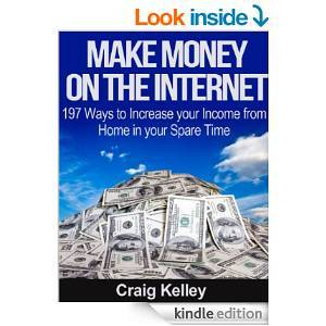 Thinking Outside The Sandbox: Business index-300x300 FREE Make Money on the Internet - 197 Ways to Increase Your Income from Home in Your Spare Time eBook  Free eBooks