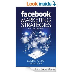 Thinking Outside The Sandbox: Business 51RQx2qKs3L._BO2204203200_PIsitb-sticker-v3-bigTopRight0-55_SX278_SY278_PIkin4BottomRight122_AA300_SH20_OU01_ FREE Facebook Marketing Strategies for Small Business eBook  Free eBooks  FREE Facebook Marketing Strategies for Small Business eBook amazon
