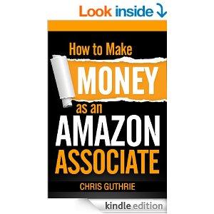 Thinking Outside The Sandbox: Business 51mA5vYLkHL._BO2204203200_PIsitb-sticker-v3-bigTopRight0-55_SX278_SY278_PIkin4BottomRight122_AA300_SH20_OU01_ FREE How to Make Money as an Amazon Associate eBook Free eBooks