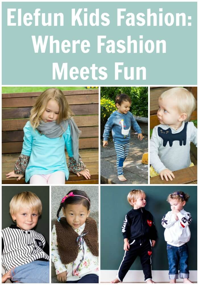 Thinking Outside The Sandbox: Business Elefun-Kids-Fashion-Where-Fashion-Meets-Fun.- Elefun Kids Fashion: Where Fashion Meets Fun.  All Posts  kids fashion elefun
