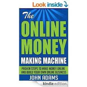 Thinking Outside The Sandbox: Business 51-9ymRCumL._BO2204203200_PIsitb-sticker-v3-bigTopRight0-55_SX278_SY278_PIkin4BottomRight122_AA300_SH20_OU01_ FREE The Online Money Making Machine eBook Free eBooks  FREE The Online Money Making Machine eBook amazon
