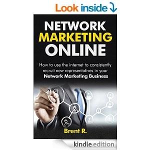 Thinking Outside The Sandbox: Business 51A6uzJ2y-L._BO2204203200_PIsitb-sticker-v3-bigTopRight0-55_SX278_SY278_PIkin4BottomRight122_AA300_SH20_OU01_-300x300 FREE Network Marketing Online eBook Free eBooks  FREE Network Marketing Online eBook amazon