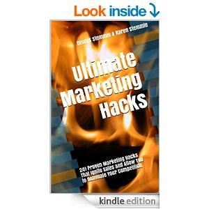 Thinking Outside The Sandbox: Business 51BNjsLTb5L._BO2204203200_PIsitb-sticker-v3-bigTopRight0-55_SX278_SY278_PIkin4BottomRight122_AA300_SH20_OU01_ FREE Ultimate Marketing Hacks eBook Free eBooks  FREE Ultimate Marketing Hacks eBook amazon