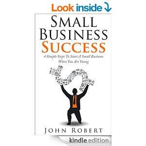 Thinking Outside The Sandbox: Business 41dEI-7m3vL._BO2204203200_PIsitb-sticker-v3-bigTopRight0-55_SX278_SY278_PIkin4BottomRight122_AA300_SH20_OU01_ FREE Small Business Success eBook Free eBooks  FREE Small Business Success eBook amazon