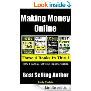 Thinking Outside The Sandbox: Business 51dZQ2CvSPL._BO2204203200_PIsitb-sticker-v3-bigTopRight0-55_SX278_SY278_PIkin4BottomRight122_AA300_SH20_OU01_ FREE Making Money Online eBook Free eBooks  FREE Making Money Online eBook amazon