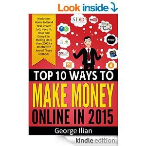 Thinking Outside The Sandbox: Business 51diGSW02SL._BO2204203200_PIsitb-sticker-v3-bigTopRight0-55_SX278_SY278_PIkin4BottomRight122_AA300_SH20_OU01_ FREE Top 10 Ways to Make Money Online in 2015 eBook Free eBooks  FREE Top 10 Ways to Make Money Online in 2015 eBook amazon