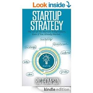 The Art of The Start for Solopreneurs