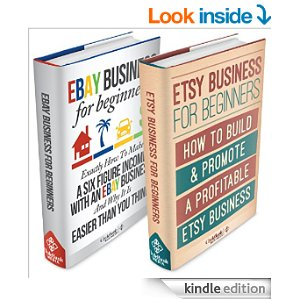 Thinking Outside The Sandbox: Business 61NzqszqQXL._BO2204203200_PIsitb-sticker-v3-bigTopRight0-55_SX278_SY278_PIkin4BottomRight122_AA300_SH20_OU01_ FREE Etsy & eBay Business Box Set eBook Free eBooks  FREE Etsy & eBay Business Box Set eBook amazon