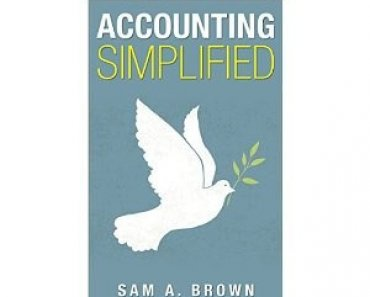 Thinking Outside The Sandbox: Business accounting-eBook-370x297 Accounting Simplified eBook Free eBooks  amazon Accounting eBook